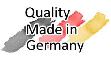 Brewery plants with quality made in germany.